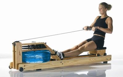 1024px-WaterRower_Rowing_Simulator