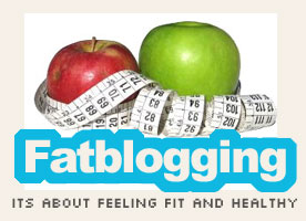 fatblogging.jpg