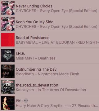 iTunes 2015-10-27 07-07-29