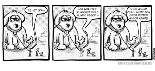 kritzelkomplex_hund